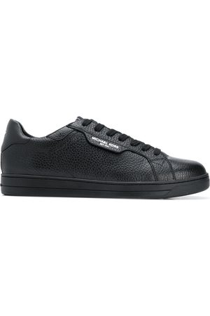 Michael Kors Keating low-top sneakers