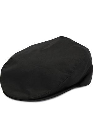 Dolce & Gabbana Men Hats - Slouchy cotton hat
