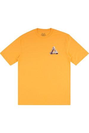 PALACE Tri-Tex short-sleeve T-Shirt