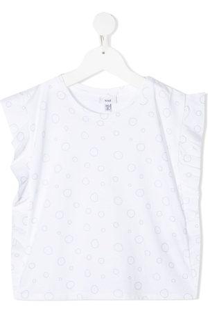 KNOT Josefine T-shirt
