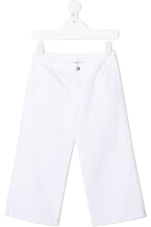KNOT Serena Trousers
