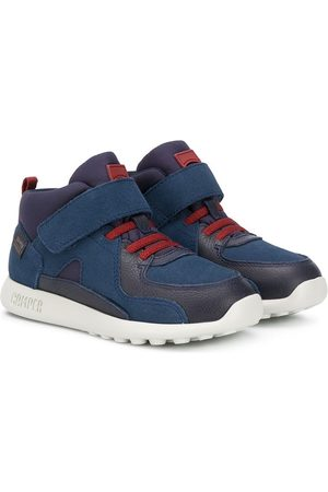 Camper Right sneakers