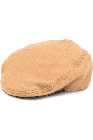 Dolce & Gabbana Men Hats - Cotton beret