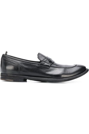 Officine creative Anatomia 71 penny loafer