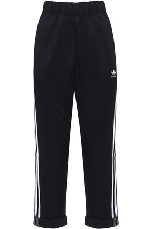adidas Relaxed Boyfriend Track Pants