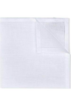 Polo Ralph Lauren Men Handkerchiefs - Linen pocket square