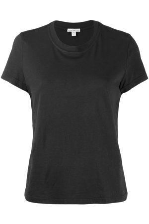 James Perse Short-sleeved T-shirt