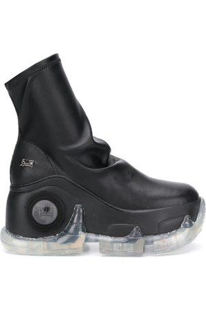 Swear Air Revive Xtra vegan sneakers