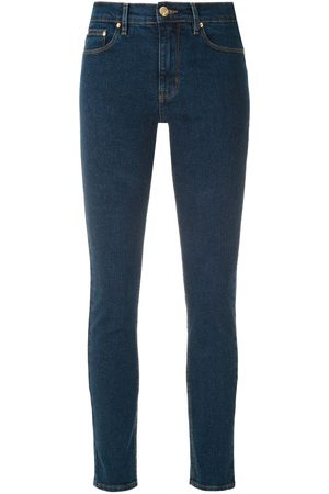 AMAPÔ Rocker Nancy jeans