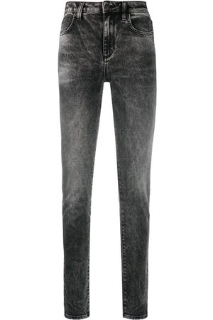 DEPARTMENT 5 Trini skinny-fit jeans