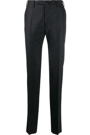 Incotex Slim tailored trousers