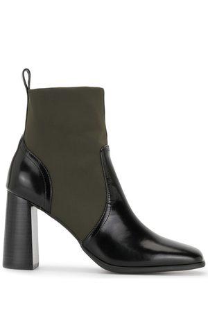 SENSO Women Boots - Zed I boots