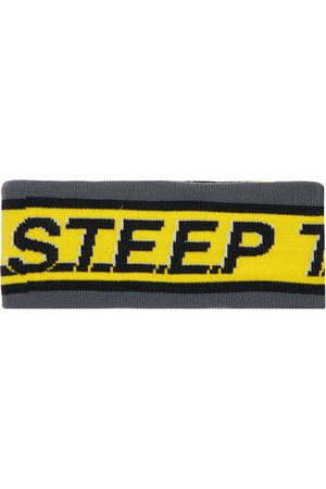 The North Face Steep Tech Insulated Headband