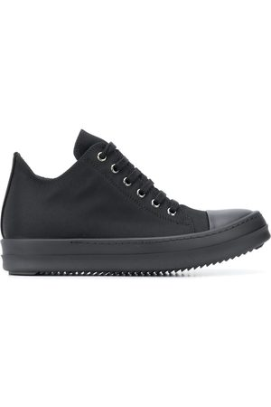 Rick Owens Performa low-top trainers
