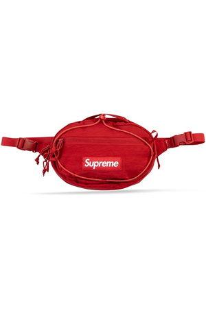 Supreme Logo belt bag