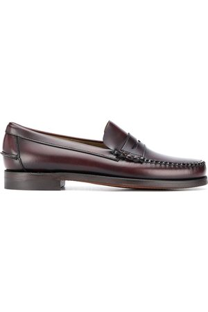 SEBAGO Men Loafers - Classic penny loafers