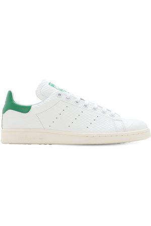 adidas Stan Smith Recon Sneakers