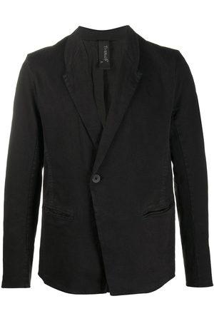 TRANSIT Relaxed blazer