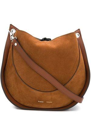 Proenza Schouler Medium Arch shoulder bag