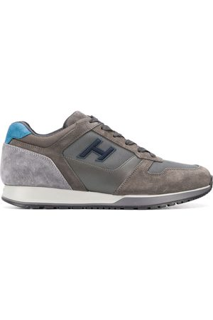 Hogan H321 low-top sneakers