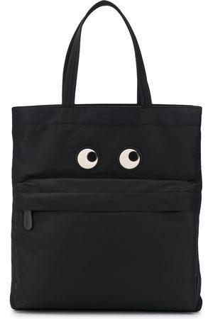 Anya Hindmarch Women Handbags - Eyes shopper tote
