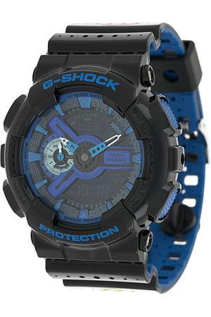 DUOltd Men Watches - X GShock 54mm watch