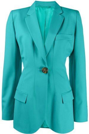 The Attico Donna jacket