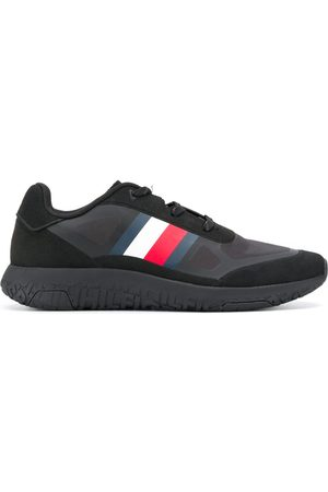 Tommy Hilfiger Men Sneakers - Chunky sole running sneakers