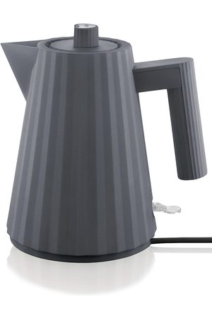 Alessi Electric Kettle