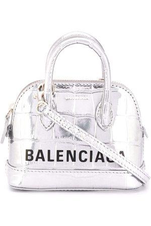Balenciaga Women Shoulder Bags - Top handle Ville bag