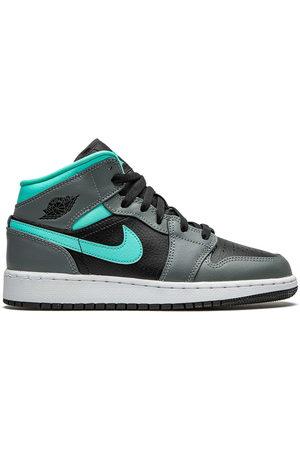 Jordan Boys Sneakers - Air 1 Mid sneakers