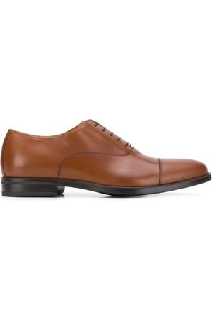 Scarosso Cesar derby shoes
