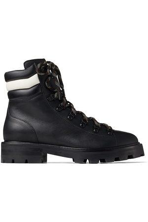Jimmy Choo Eshe hiking boots