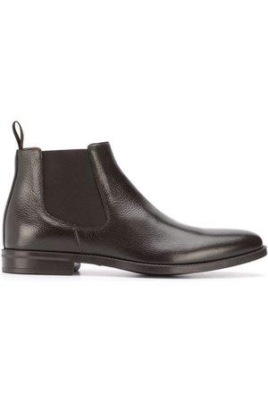 Scarosso Leonardo boots