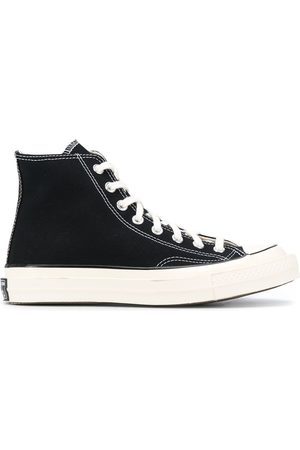 Converse Sneakers - High-top lace-up trainers