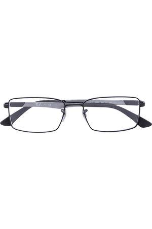 Ray-Ban Square glasses