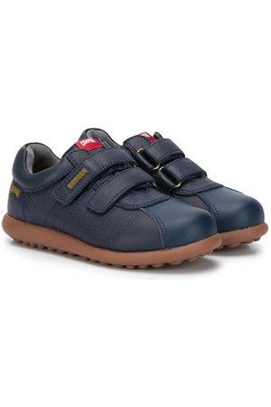 Camper Kids Pelotas Ariel sneakers