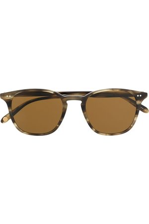 GARRETT LEIGHT Clark sunglasses