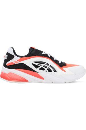 Asics Gel-miqrum Future Tokyo Sneakers