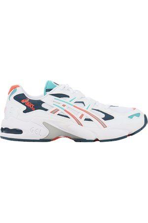 Asics Men Sneakers - Gel-kayano Og Sneakers
