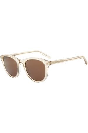 Saint Laurent SL 401 Sunglasses