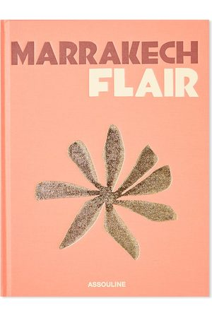 Publications Marrakech Flair