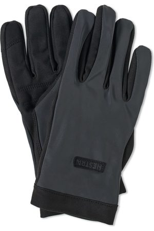 Hestra Mason Glove