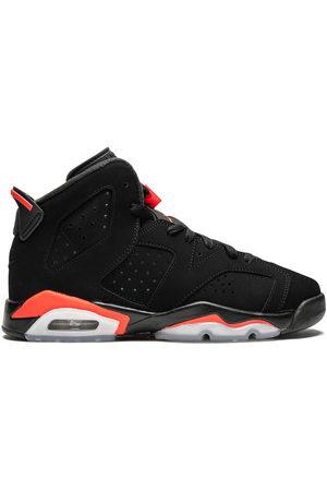Nike TEEN Air Jordan 6 sneakers