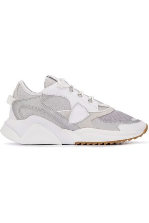 Philippe model Chunky sole trainers