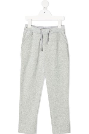 BONPOINT Drawstring lounge trousers