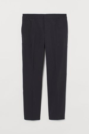H&M Suit trousers Slim Fit