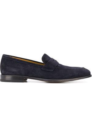 Scarosso Raimond penny loafers