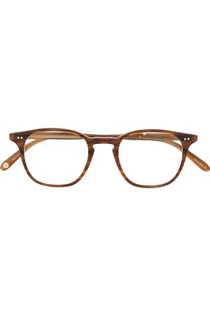 GARRETT LEIGHT CLARK DB Acetate