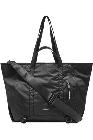 Indispensable Econyl Toss 2-Way Tote Bag
